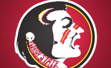 Free Florida State Seminoles Wallpaper