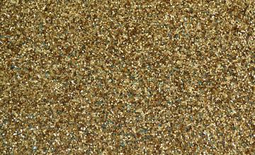 Free Glitter Wallpaper Backgrounds
