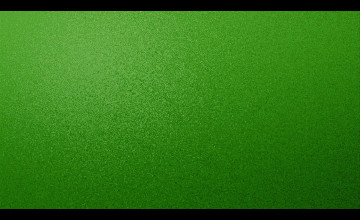 Free Green Wallpaper