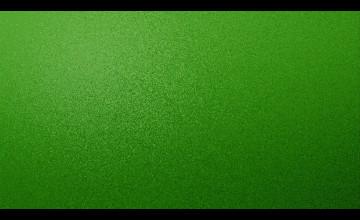 Free Green Wallpaper