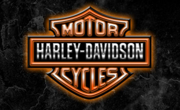 Free Harley-Davidson Wallpaper Download