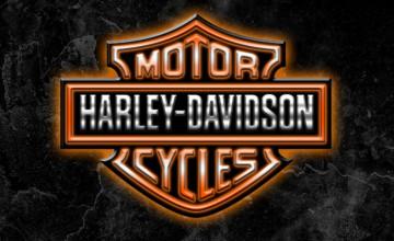 Free Harley-Davidson Wallpaper Download