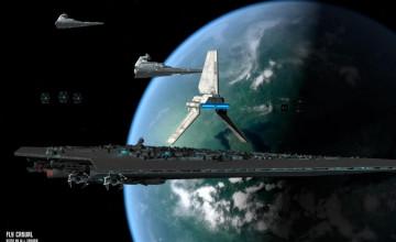 Free HD Star Wars Wallpapers