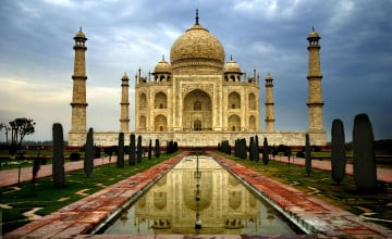 Free Indian Wallpapers for Desktop