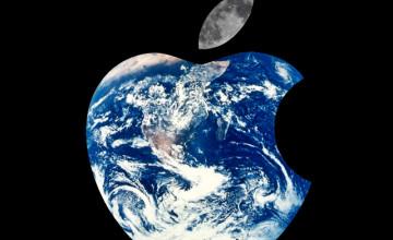 Free iPhone 5 Wallpaper
