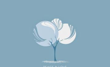 Free iPhone 6 Plus Wallpaper