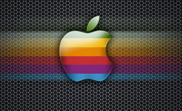 Free iPod Touch Wallpapers