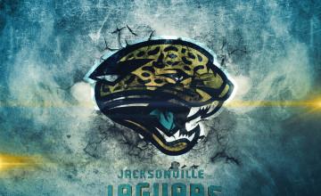 Free Jacksonville Jaguars Wallpaper