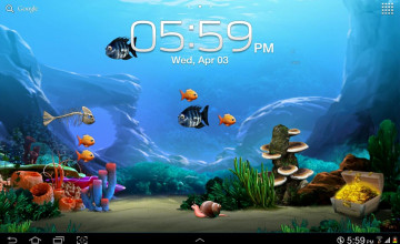 Free Live Wallpaper for Laptop