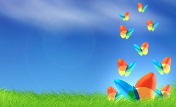 Free Live Wallpaper for Windows 7