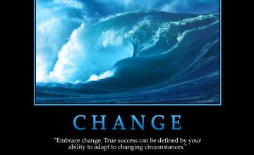 Free Motivation Wallpaper