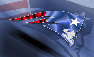 Free New England Patriots Wallpaper