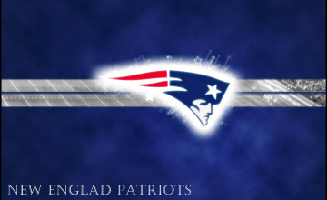 Free New England Wallpaper