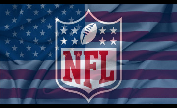 Free NFL Football Wallpapers