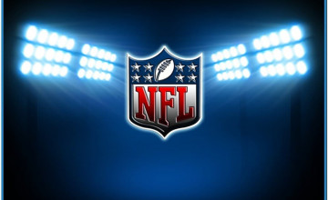 Free NFL Screensavers and Wallpaper