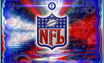 Free NFL Wallpaper and Screensavers