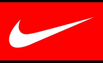 Free Nike Wallpaper