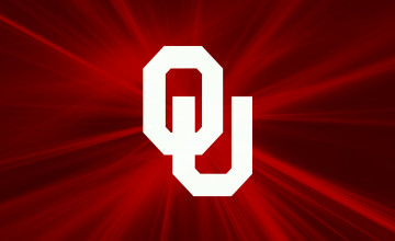 Free OU Sooners Wallpaper Downloads