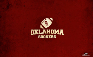 Free ou Wallpapers
