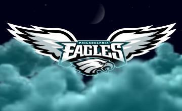 Free Philadelphia Eagles Wallpaper