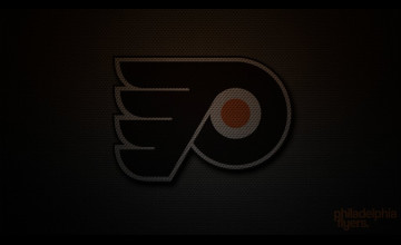 Free Philadelphia Flyers Wallpaper Downloads