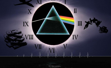 Free Pink Floyd Wallpaper Downloads