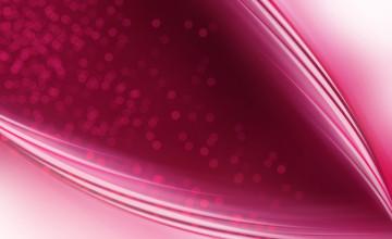 Free Pink Wallpaper Downloads