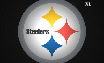 Free Pittsburgh Steelers Wallpaper