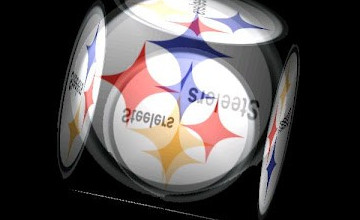 Free Steelers Live Wallpapers