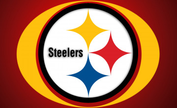 Free Steelers Screensavers and Wallpaper