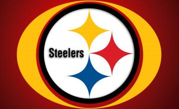 Free Steelers Screensavers and Wallpaper