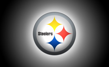 Free Steelers Wallpapers for iPhone