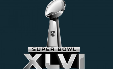 Free Super Bowl Wallpapers