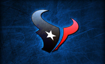 Free Texans Wallpaper for Computer