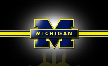 Free University of Michigan Wallpaper