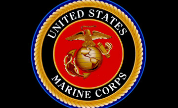Free USMC Wallpaper and Screensavers