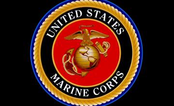 Free USMC Wallpaper Download