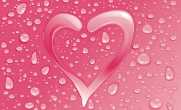 Free Valentine Wallpaper and Screensavers