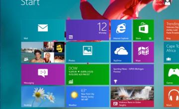 Free Wallpaper Changer Windows 8