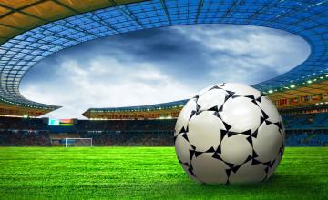 Free Wallpaper Football