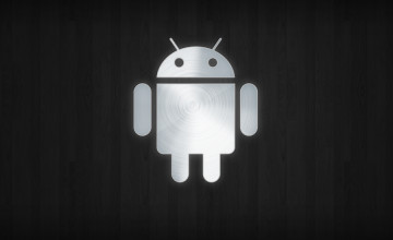 Free Wallpaper for Android Phone