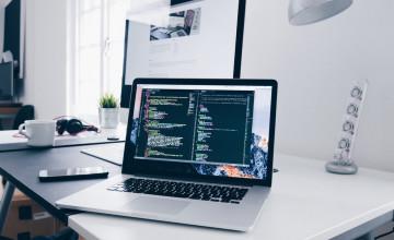 Free Wallpaper For Desktop Computers