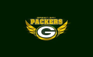 Free Wallpaper Green Bay Packers