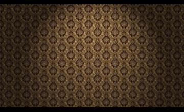 Free Wallpaper Patterns