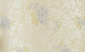 Free Wallpaper Samples Online