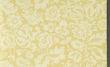 Free Wallpaper Samples Wallcoverings
