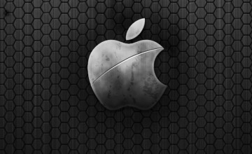 Free Wallpapers for iPhone 4