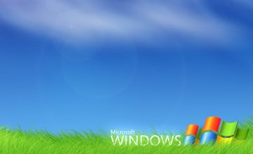 Free Windows Wallpapers For Desktop