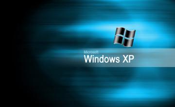 Free Windows Xp Wallpaper
