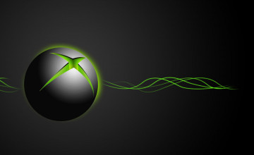 Free Xbox 1 Wallpapers
